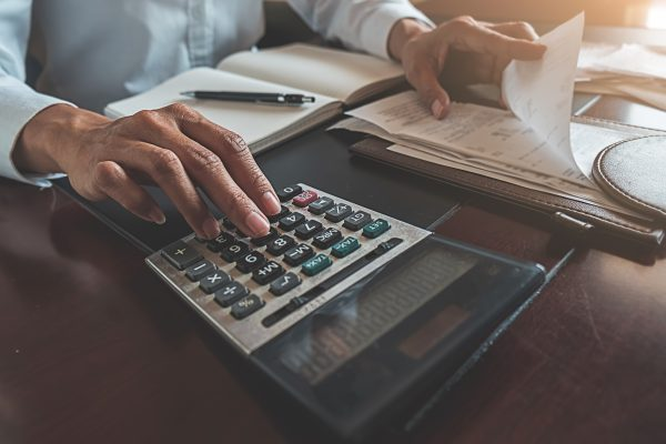 節税のキーワード「減価償却」とは