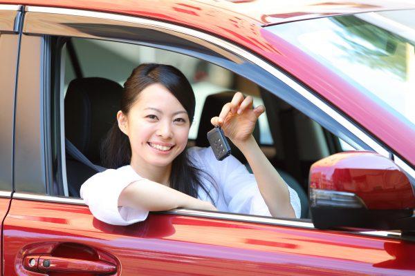 中古車を購入するときの注意点!失敗しない中古車の選び方