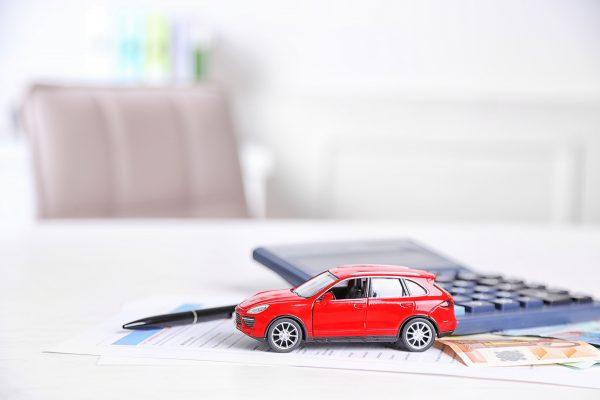車検が残っているかどうかも重要なポイントです。